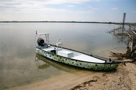 google boat painting gheenoe hull google search microskiff s