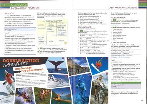 1447961498 new language leader intermediate coursebook new language leader pre intermediate coursebook ak books