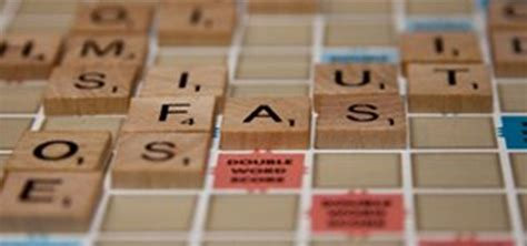 oi in scrabble how to score big with simple 2 letter words in scrabble