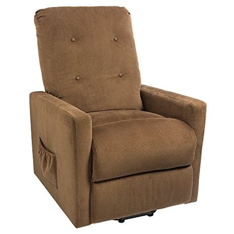 easy chair recliner homall recliner power lift chair easy comfort recliner