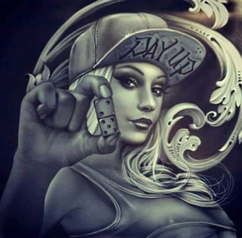 lowrider arte tattoo designs 10 best images about chicano creativity on