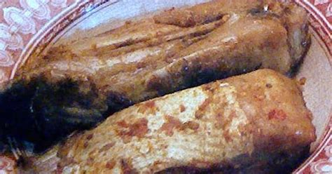 Cherry Kering 1kg resep pepes ikan belida resep aneka masakan sederhana kreatif