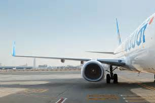 Car Plan View our planes about flydubai flydubai