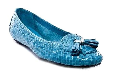 flat turquoise shoes flat turquoise shoes 28 images 92 best shoes images on