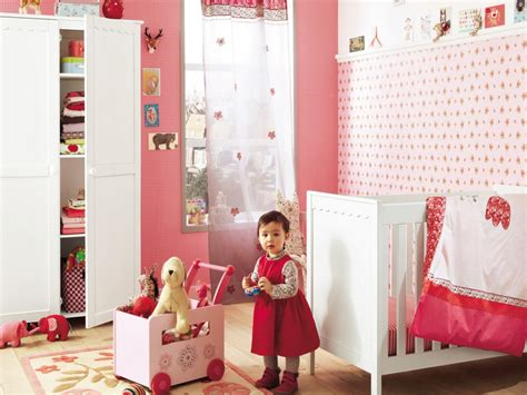 new born baby room decorating ideas for small space