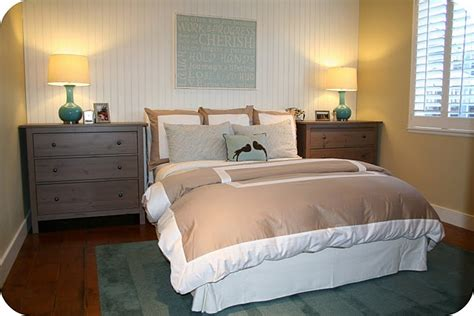 small bedroom dresser dressers as nightstands good use of space in a small