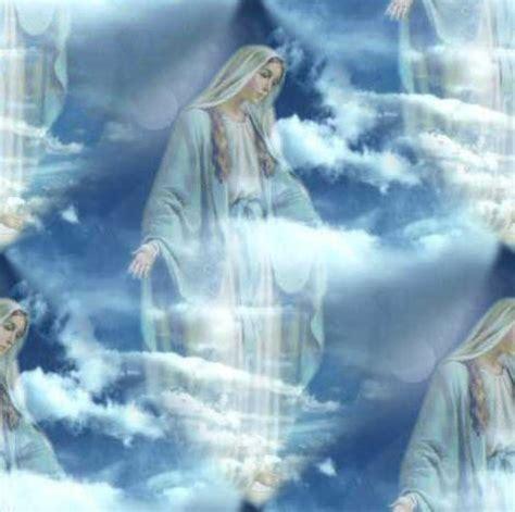 imagenes religiosas de año nuevo 174 gifs y fondos paz enla tormenta 174 texturas religiosas