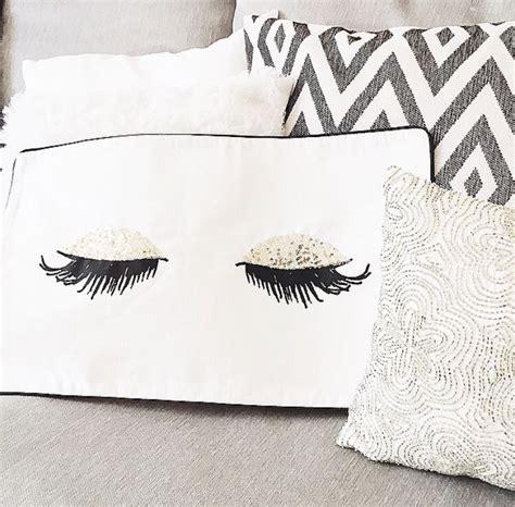 h m lash pillow home decor nooks will