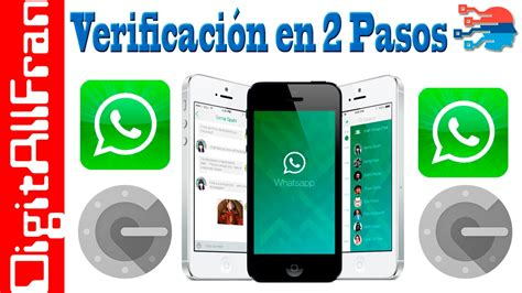 codigo de verificacion de whatsapp youtube codigo de verificacion de whatsapp youtube c 243 mo