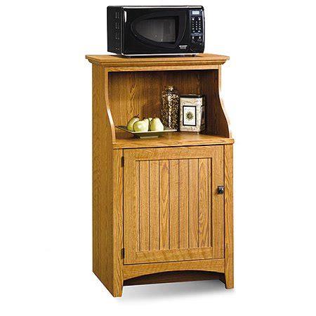 sauder microwave cabinet bestmicrowave