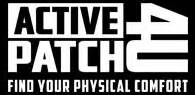 physical comfort active patch 4u active patch 4u find your physical comfort