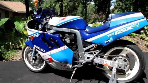 Suzuki Motorcycle Recommendations 1988 Suzuki Gsx 750 S Pics Specs And Information