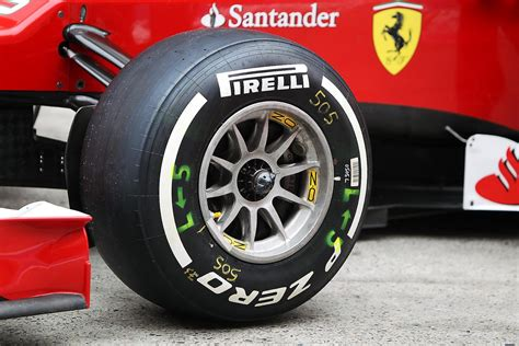 wheels ferrari wheels wheel nuts pit stops somersf1 the technical