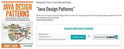 software design pattern ebook 14 ebook programming yang bisa kamu download gratis hari