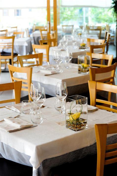menu banchetti home ristorante da rosa realizziamo cene aziendali e