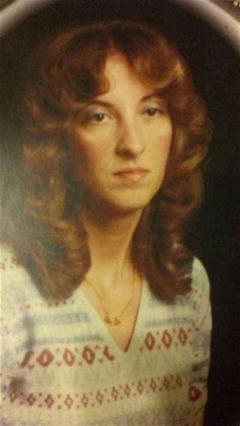 unsolved child murders from the 1970s 12 unsolved murders in illinois since 1974 huffpost
