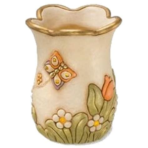 vasi thun vaso fiore prestige thun