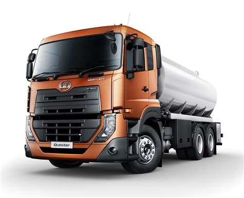 truck in orlando ud truck repair orlando truck repair orlando