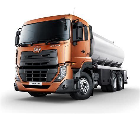 orlando truck ud truck repair orlando truck repair orlando