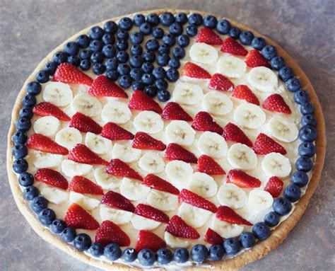 4th of july recipes cathy