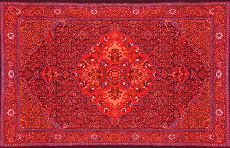 Clip Rug by Rug Clipart Clipart Suggest
