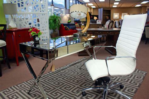 Upholstery Mobile Al by Admiral Semmes Hotel Mobile Al Kriskadecor Design