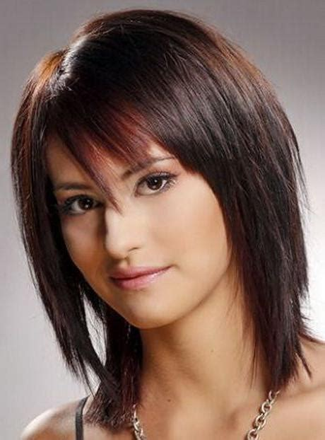 Razor Cut Hairstyles by 2018 Popular Razor Cut Hairstyles Hair