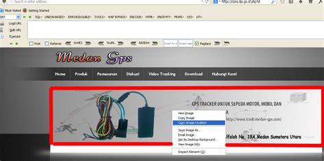 tutorial deface website sch id cara cari admin login page website without money school