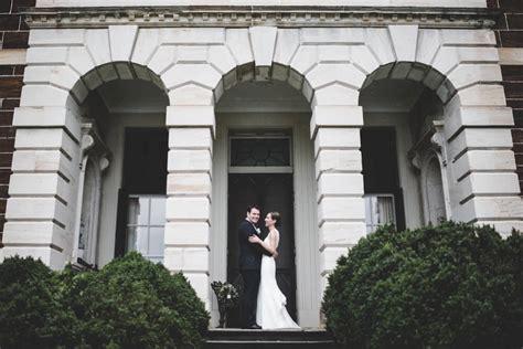 Wedding Planner Richmond Va by Wedding Planner Richmond Va Wedding Ideas 2018