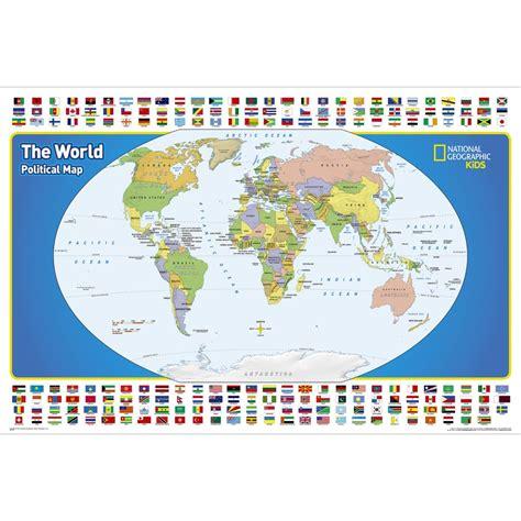 passports world edition one year subscription