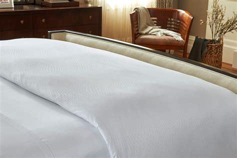 w hotel comforter buy luxury hotel bedding from jw marriott hotels pisces