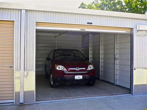 Storage Units For Cars by Car Storage Concord Ca Abba Self Storage Units