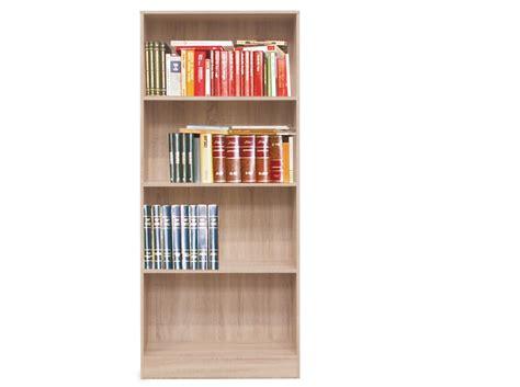 sconti librerie librerie a prezzi scontati
