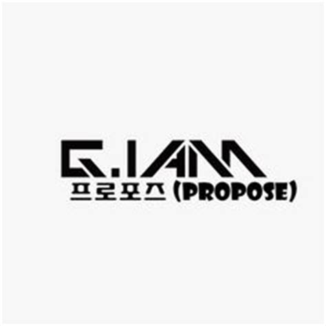 Download Mp3 Exo Phoenix | clc crystal clear cool kpop logo pinterest logos