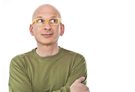 Seth Godin 6 Month Mba by Dartmouth Learning Network Home Dartmouth Learning Network
