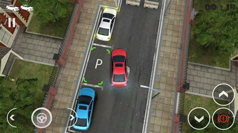 parking challenge parking challenge 3d android apps on play