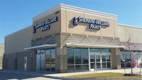 sherwin williams paint store fort worth tx sherwin williams paints paint stores 2317 n tarrant