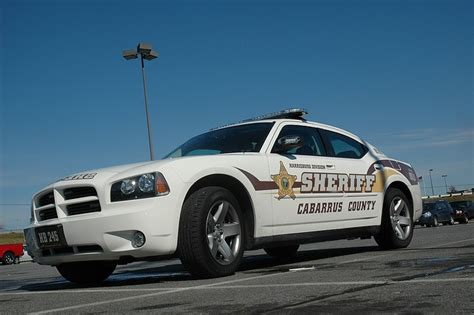 Cabarrus County Sheriff S Office by Cabarrus County Sheriff S Office Cars And Trucks
