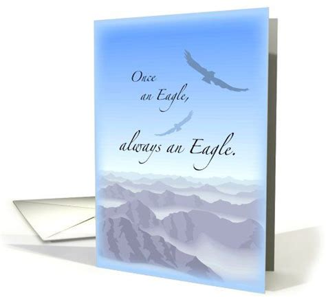 Eagle Scout Congratulations Card Template by Once An Eagle Congratulations Eagle Scout Card 665058