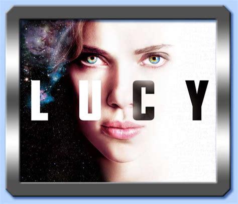 narkoba di film lucy 171 lucy 187 un film sulla filosofia di lucifero