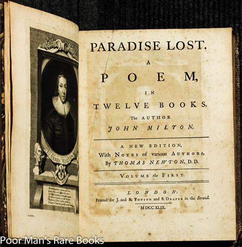 paradise lost books discounted out of print obscure and used book bookstore