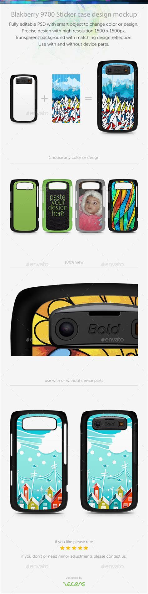 Illustration For Blackberry Q10 blackberry q10 psd 187 tinkytyler org stock photos graphics