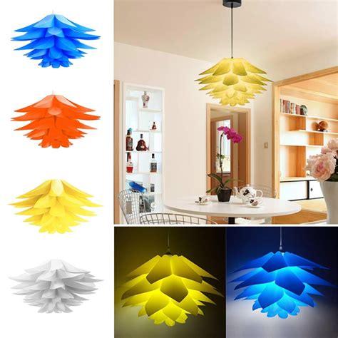 buy diy pendant light shades kit lamp