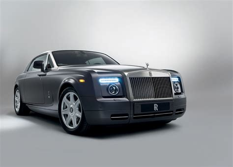 roll royce nigeria rolls royce extends business into market