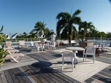 el patio motel key west reviews el patio motel picture of el patio motel key west