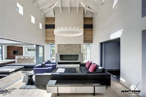 antoni associates pearl valley 334 house interior design by antoni associates architecture interior design