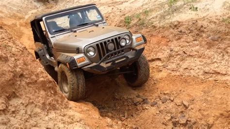 select jeeps select jeeps select jeeps