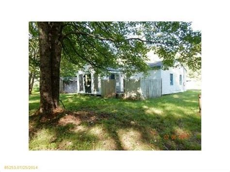 houses for sale in south berwick maine 30 junction rd south berwick maine 03908 reo home details foreclosure homes free