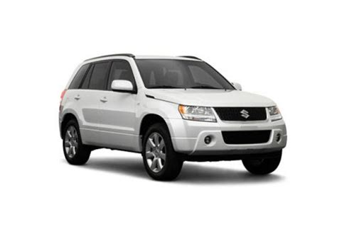 Problems With Suzuki Grand Vitara 2009 Suzuki Grand Vitara Problems Mechanic Advisor