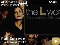 word tv series  video gallery